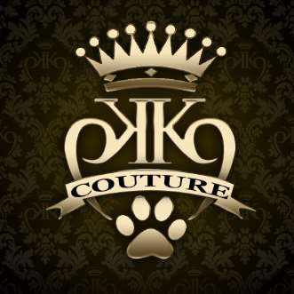 K9 Couture