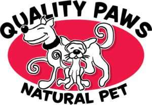 Quality Paws