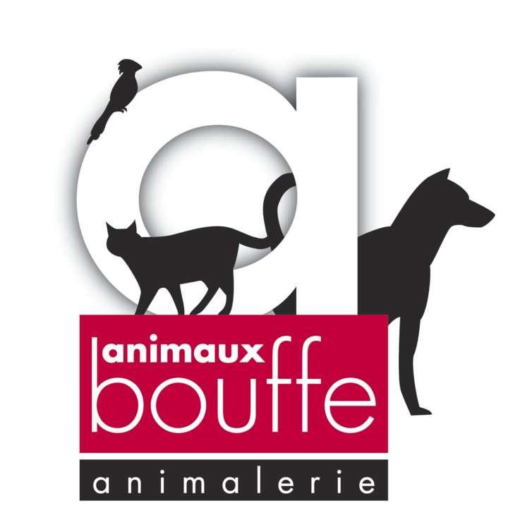 Animaux Bouffe