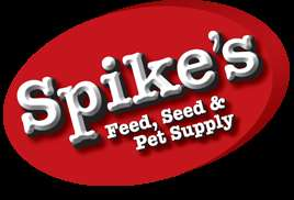 Spike's Feed, Seed & Pet Supply