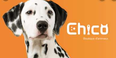 Boutique d'animaux Chico (Beloeil)
