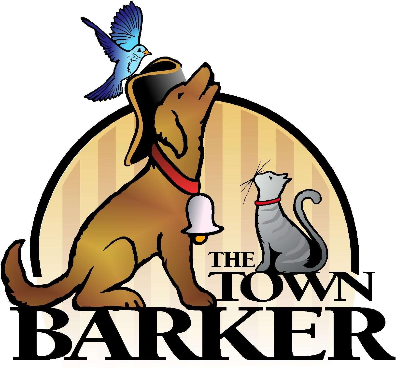 The Town Barker Leis Feed & Supply