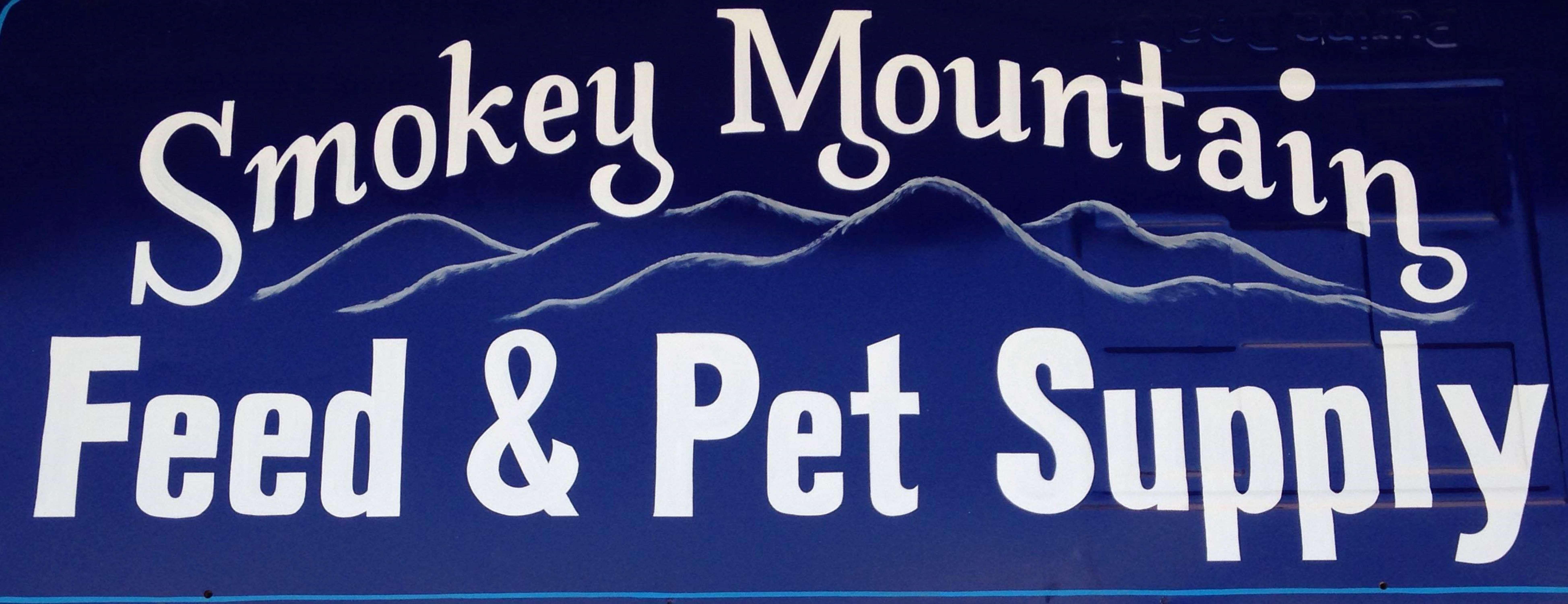 Smokey Mountain Feed and Pet Supply
