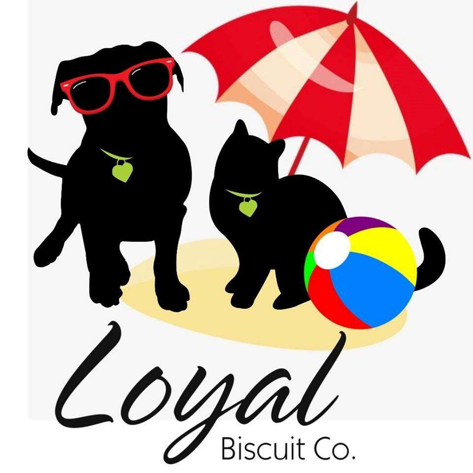 Loyal Biscuit