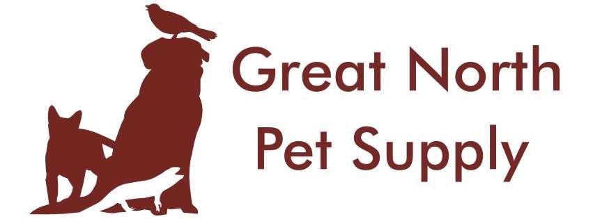 Great North Pet Supply