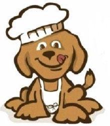 Gourmet Doggie Diner