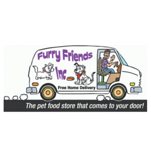 Furry Friends, Inc.