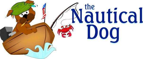 The Nautical Dog