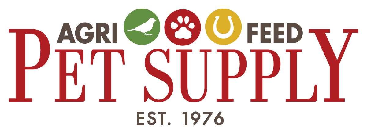 Agri Feed Pet Supply