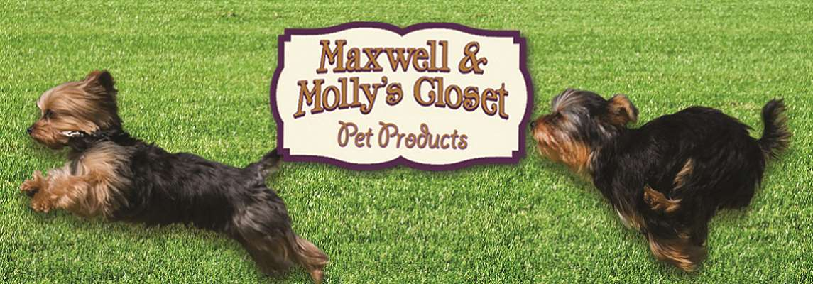Maxwell & Molly's