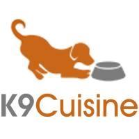 K9 Cuisine