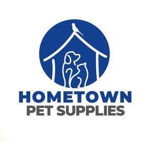 Hometown Pet Supplies