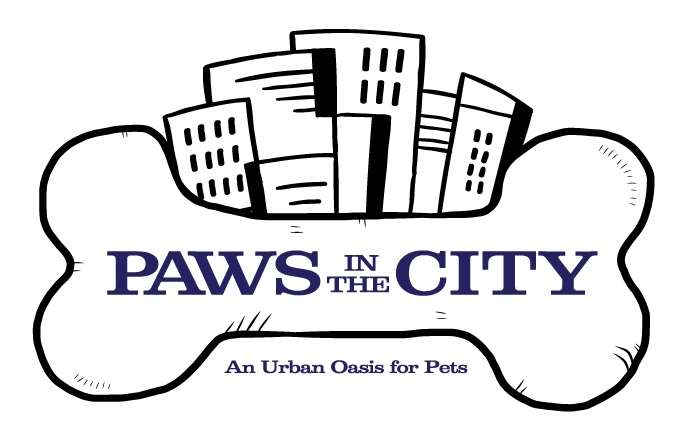 Paws in the City