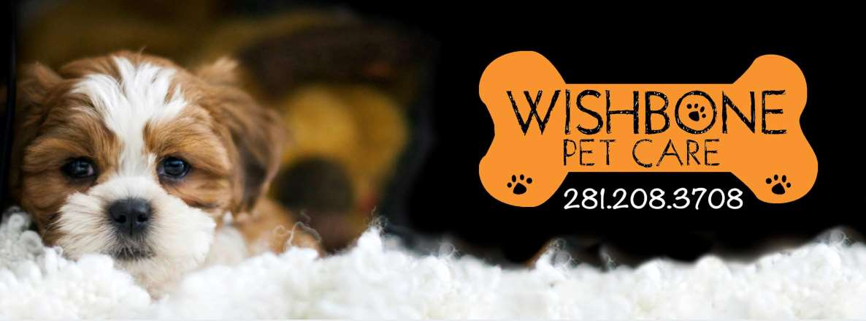 Wishbone Pet Care