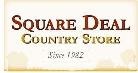 Square Deal Country Store