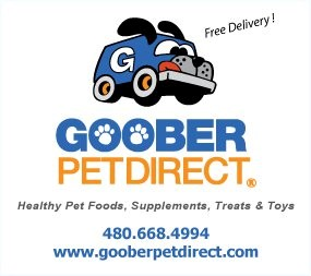 Goober Pet Direct