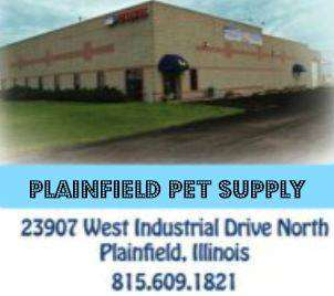 Plainfield Pet Supply