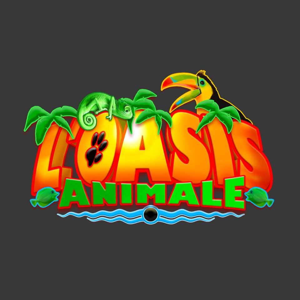 Oasis Animale