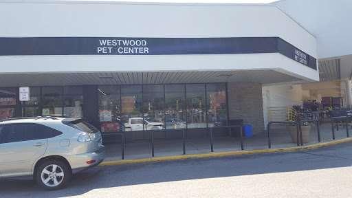 Westwood Pet Center