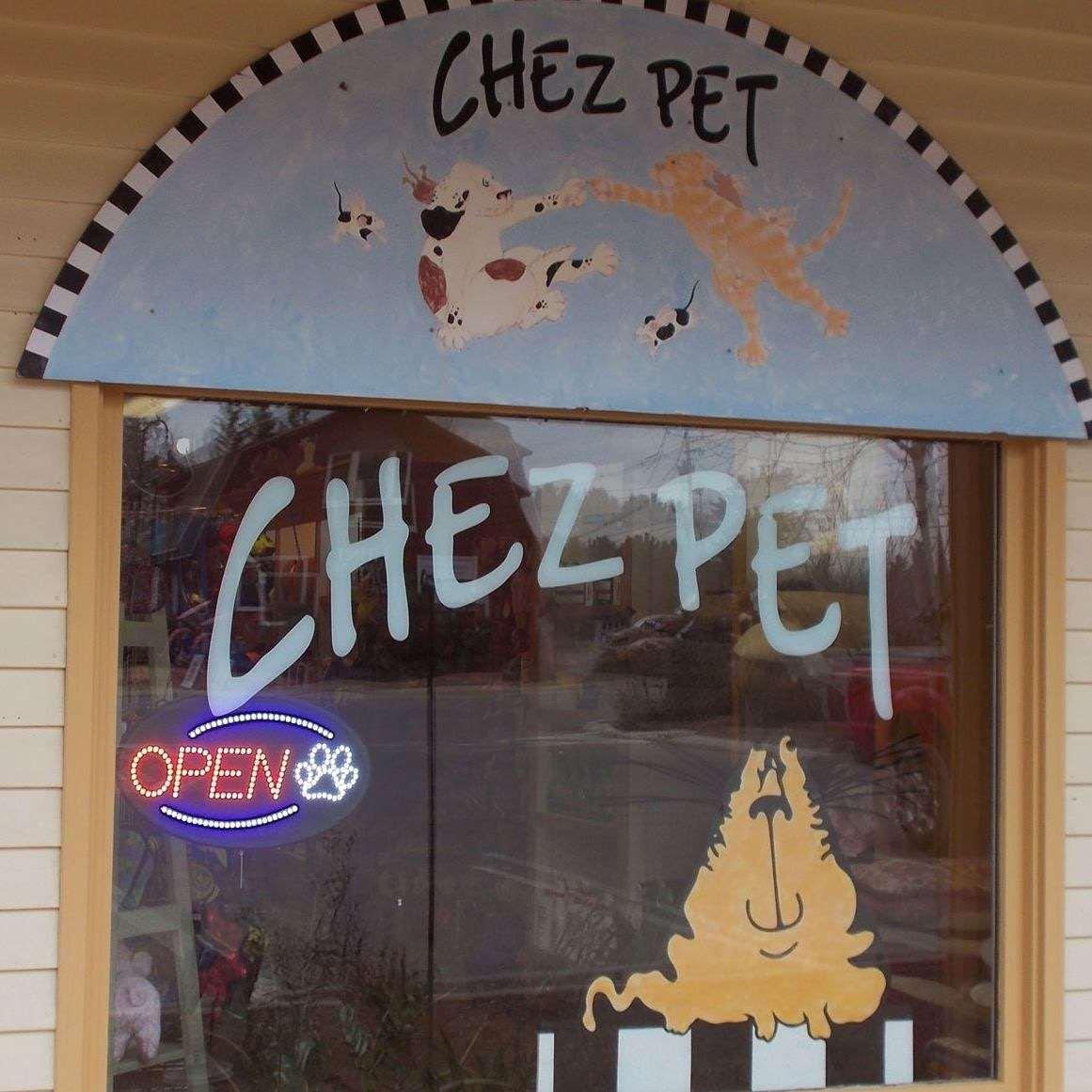 Chez Pet