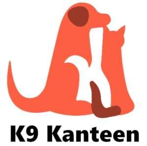 K9 Kanteen