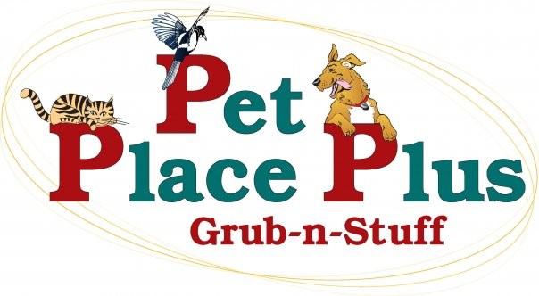 Pet Place Plus