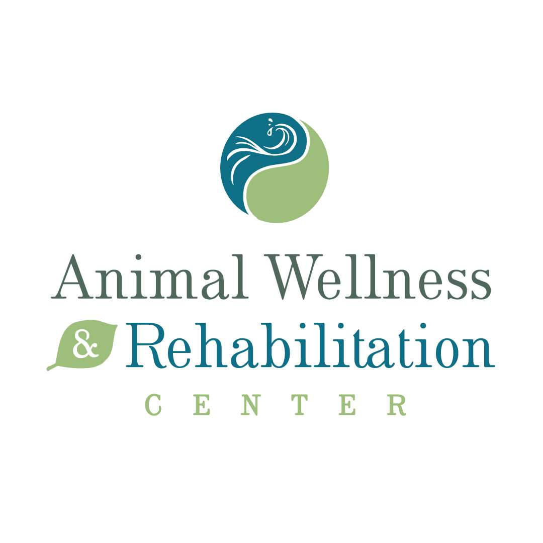 Animal Wellness and Rehabilitation Center