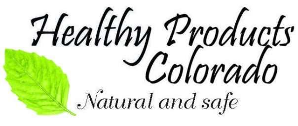 Healthy Products Colorado