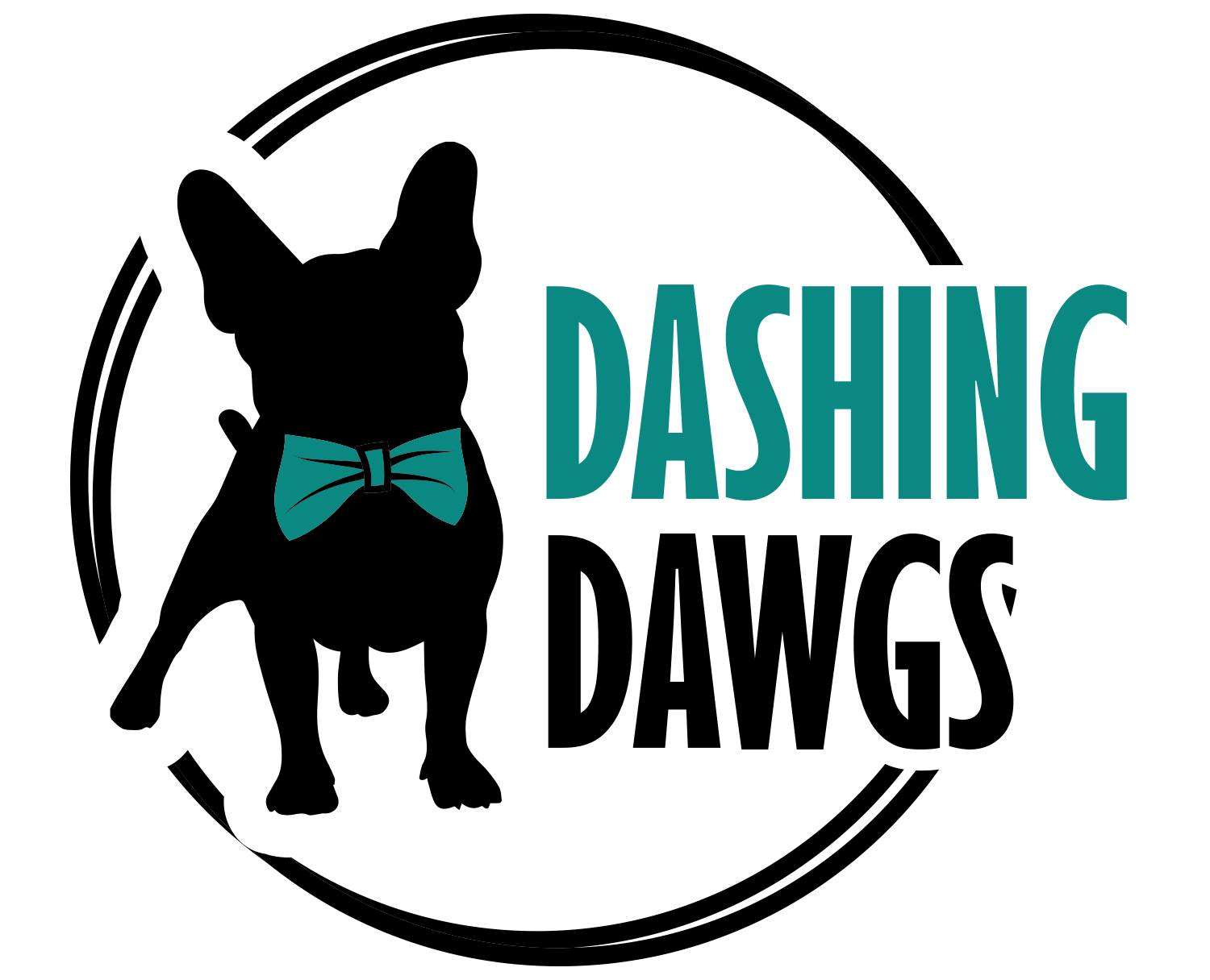 Dashing Dawgs Grooming & Boutique