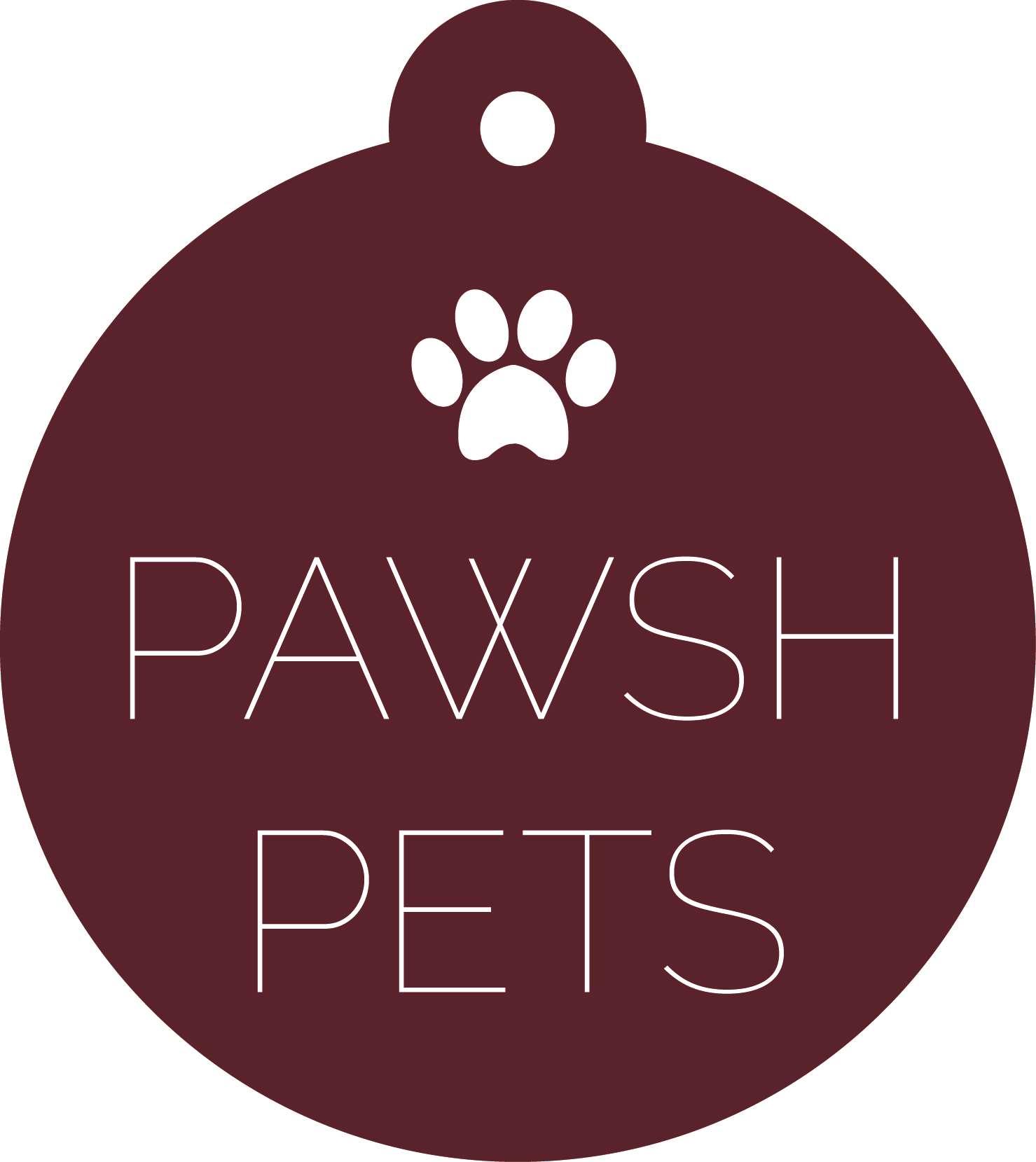 Pawsh Pets