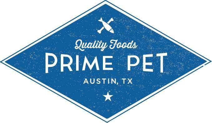 Prime Pet