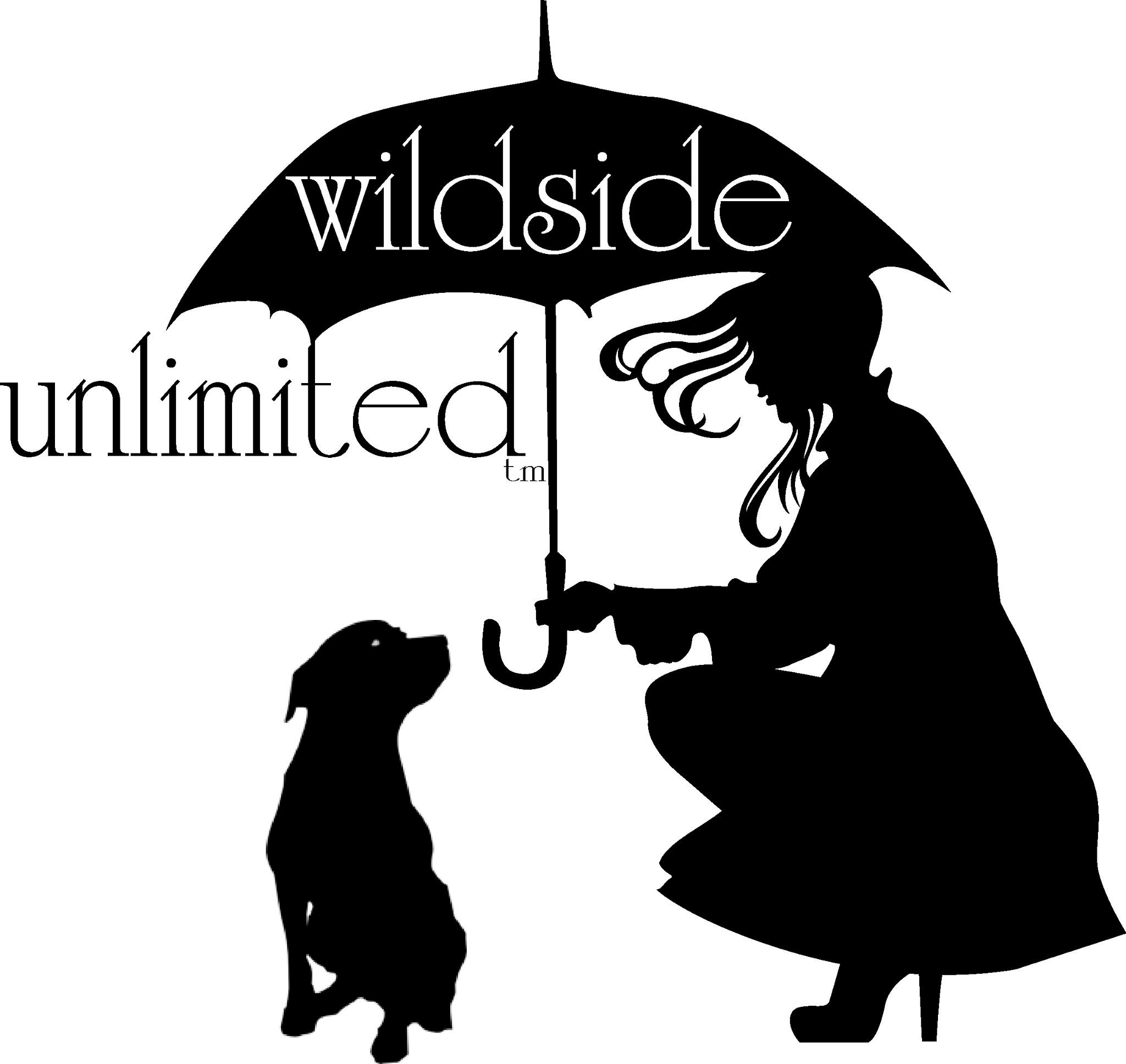 Wildside Unlimited