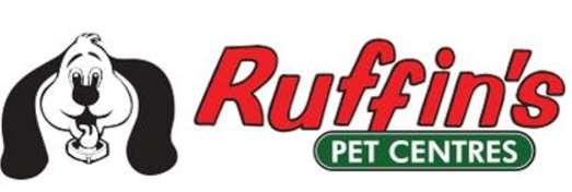 Ruffin's Pet Centre Hamilton