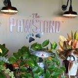 The PawStand