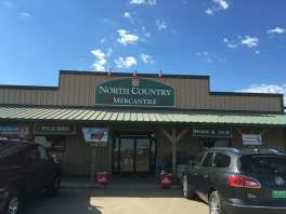 North Country Mercantile