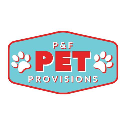P & F Pet Provisions