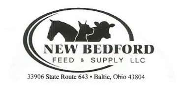 New Bedford Feed Supply