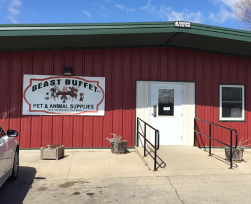 Beast Buffet LLC