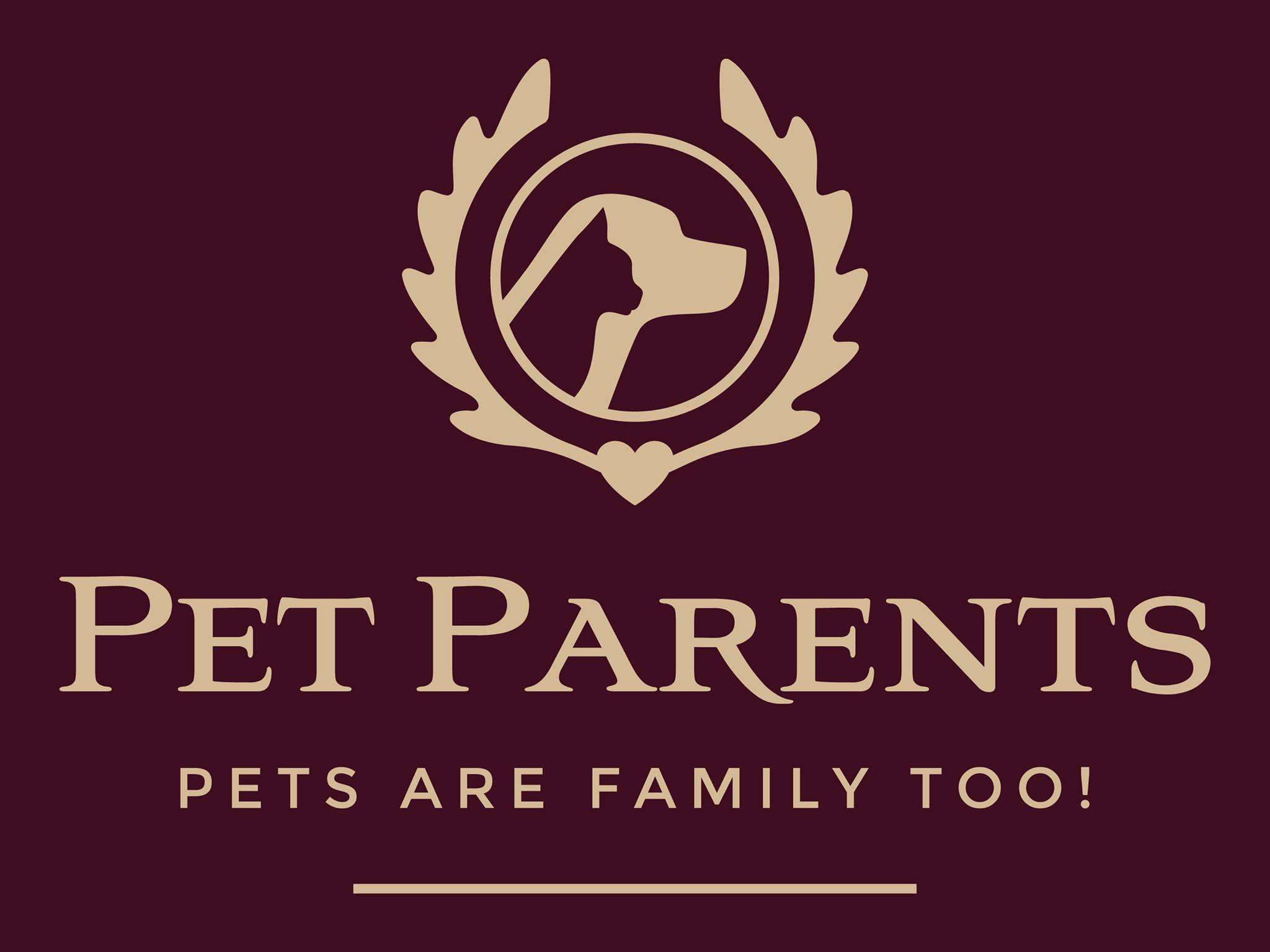 Pet Parents
