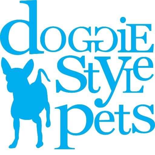 Doggie Style Pets
