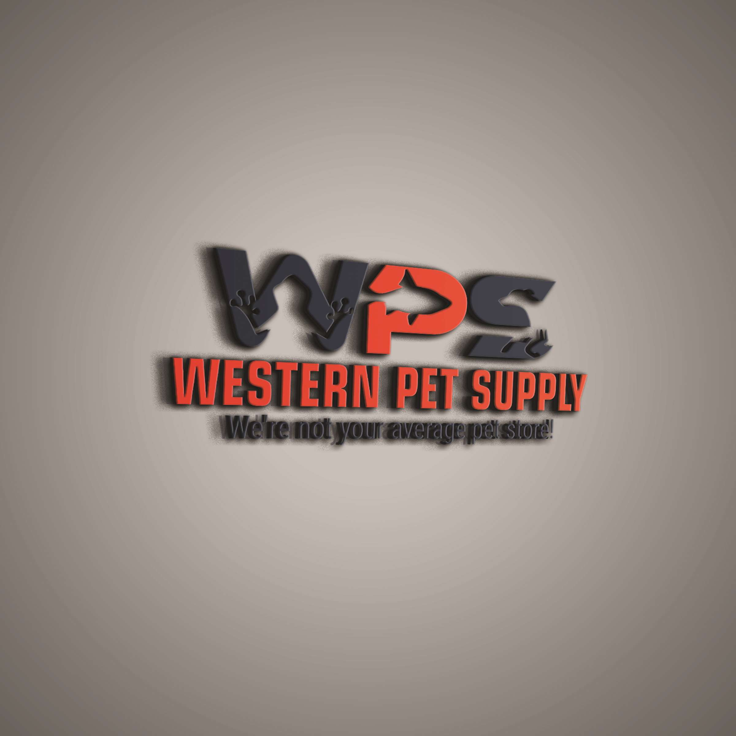 Western Pet Supply