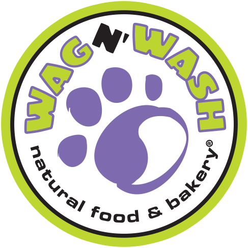 Wag N Wash Natural Food Bakery Colorado Springs Co