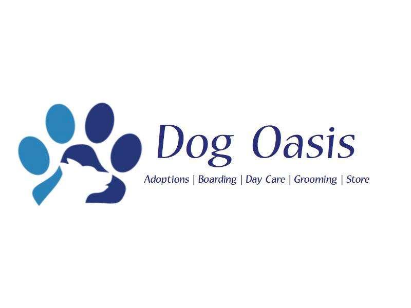 Dog Oasis