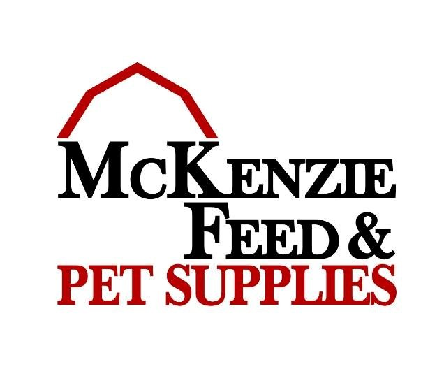 McKenzie Feed & Pet Supplies