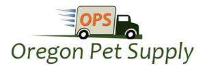 Oregon Pet Supply