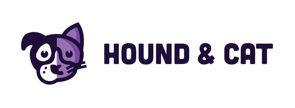 Hound & Cat