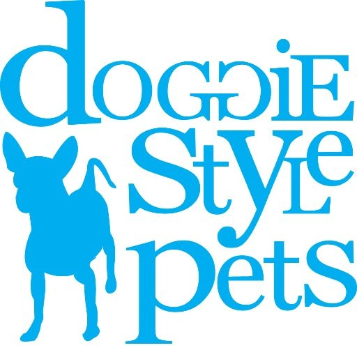 Doggie Style Pets