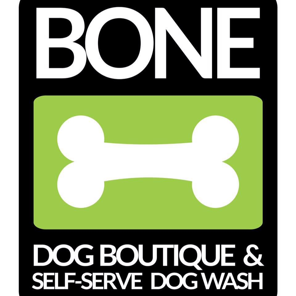 Bone oklahoma city ok pet supplies solutioingenieria Image collections