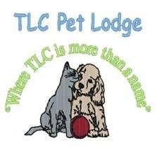 Tlc Pet Lodge Mentor Oh Pet Supplies