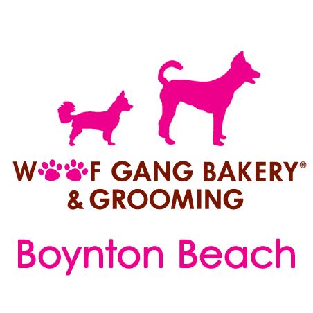 Woof Gang Bakery Boynton Beach Fl Pet Supplies